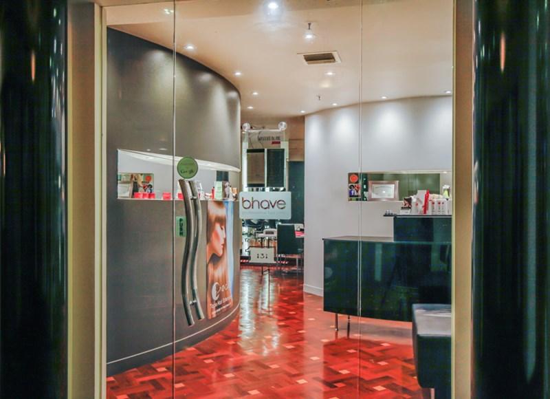 Suite 1418 1 Queens Rd MELBOURNE 3004 VIC 3004