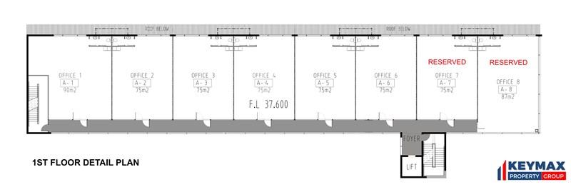 1642 Anzac Avenue NORTH LAKES QLD 4509