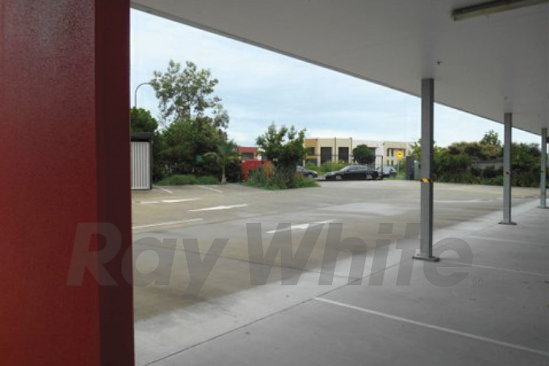58 Blanck Street ORMEAU QLD 4208