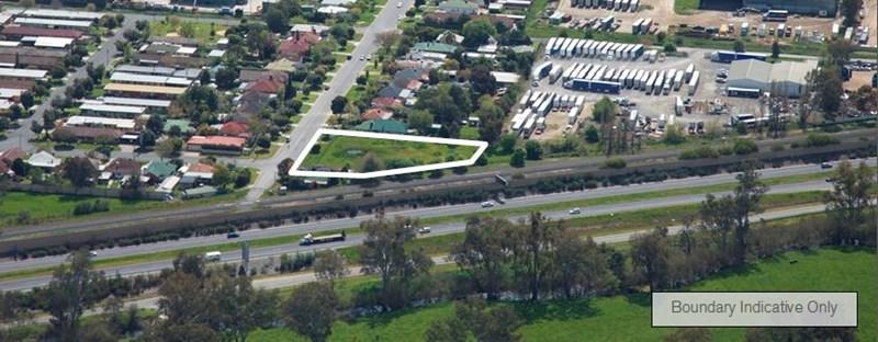 190 Olive Street ALBURY NSW 2640