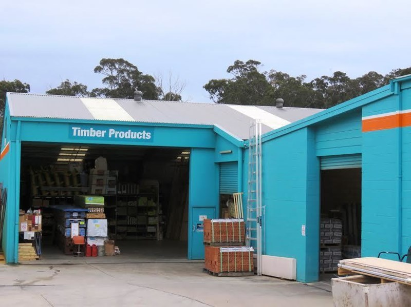64 Glasshouse Rocks Road NAROOMA NSW 2546