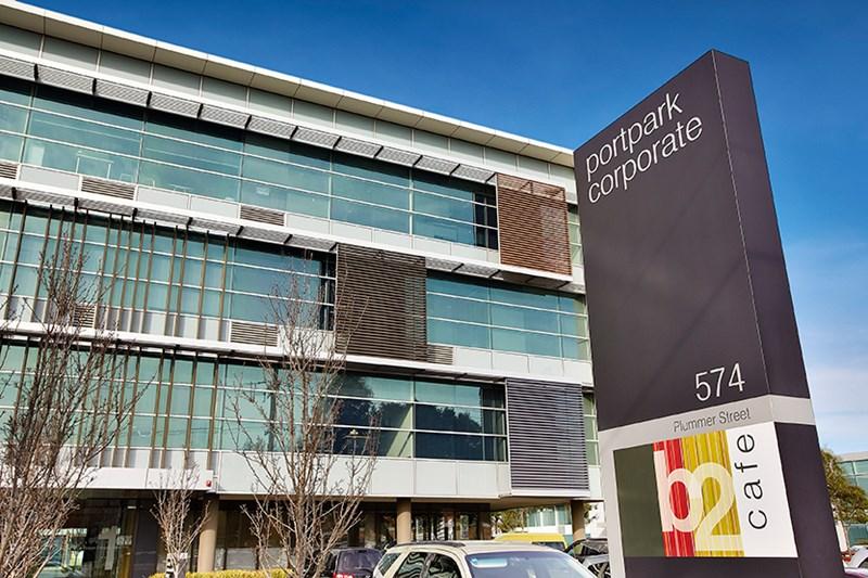 Car Parking Spaces For Sale In Melbourne Cbd