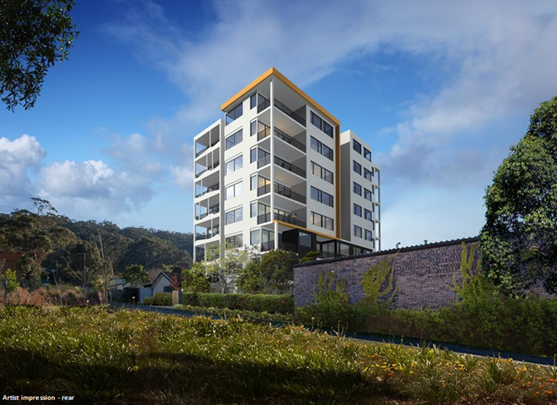8-10 Moore Street WEST GOSFORD NSW 2250