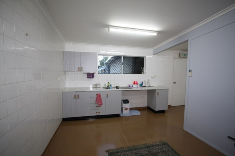 131 Gill Street CHARTERS TOWERS QLD 4820