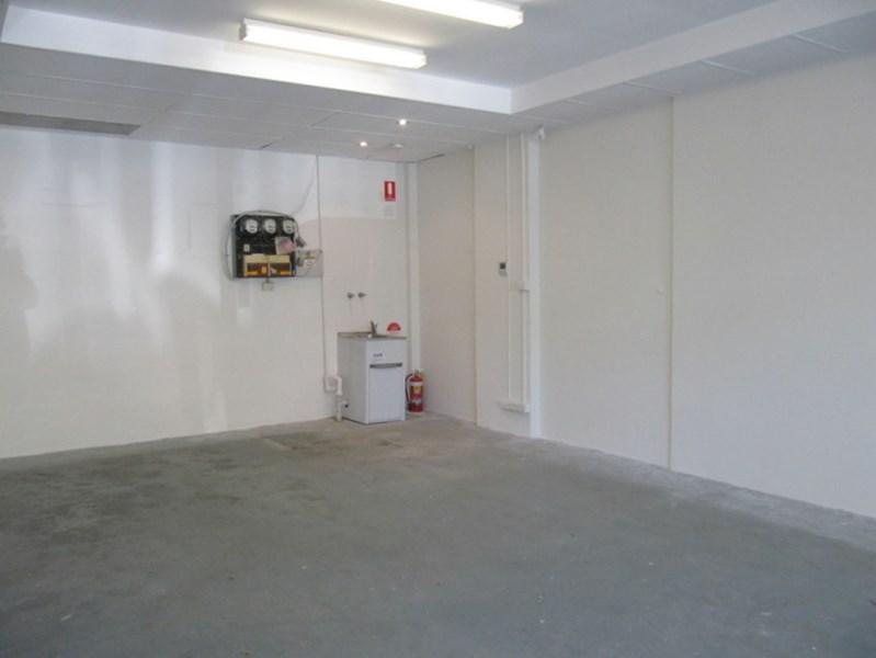 19 O'Brien Street BONDI BEACH NSW 2026