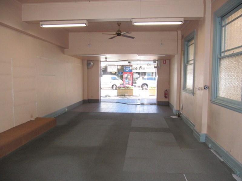 99-101 Longueville Road LANE COVE NSW 2066