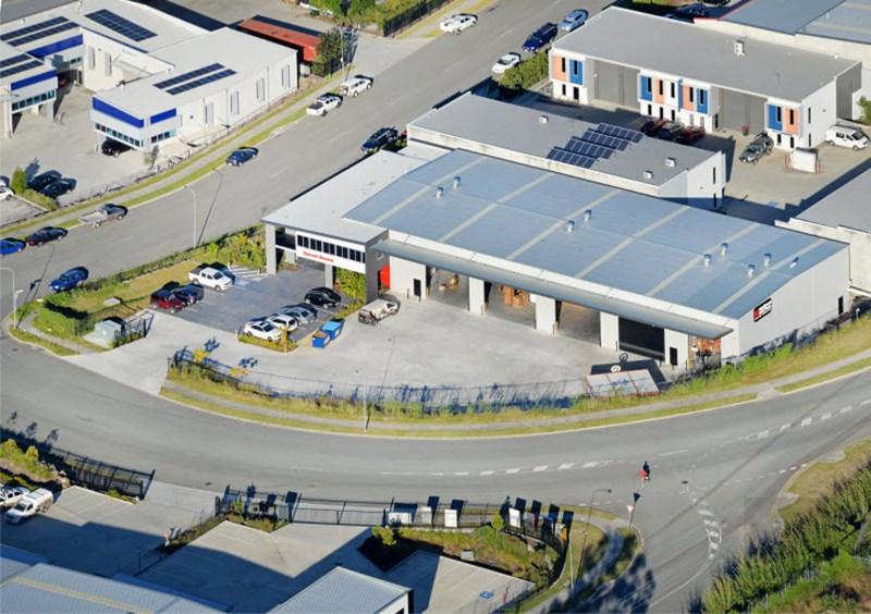 184 Bluestone Circuit SEVENTEEN MILE ROCKS QLD 4073