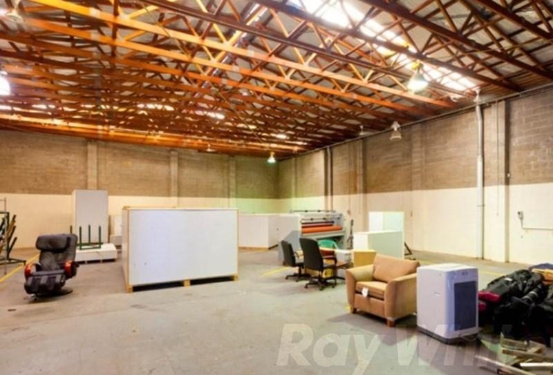 680 Beaudesert Rd ROCKLEA QLD 4106