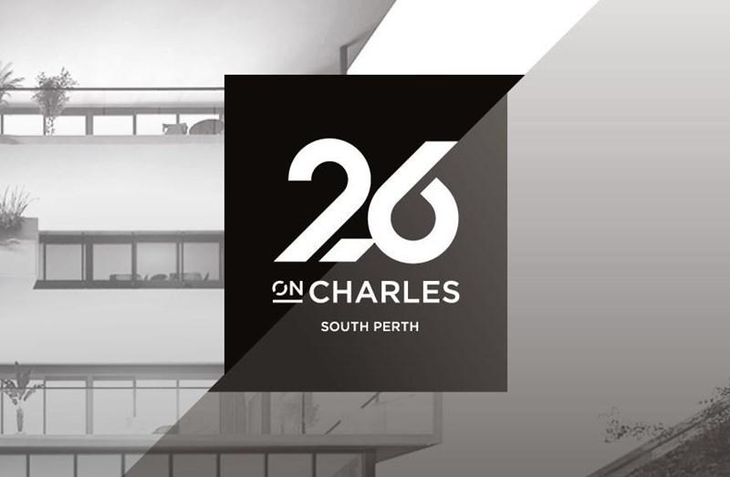 26 Charles Street SOUTH PERTH WA 6151