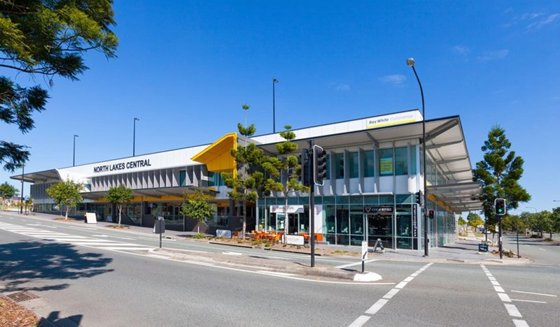 211/53 Endeavour Blvd NORTH LAKES QLD 4509