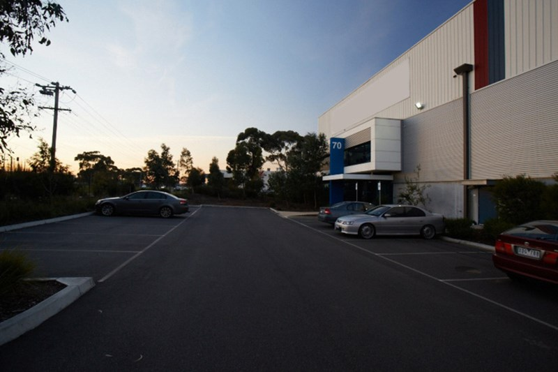 Somerton L/70 Sydney Road SOMERTON VIC 3062