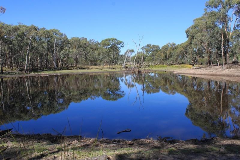 PARKES NSW 2870