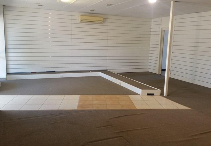 3/120 Bulcock Street CALOUNDRA QLD 4551