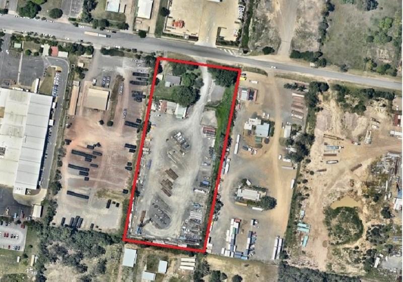 101 Tile Street WACOL QLD 4076