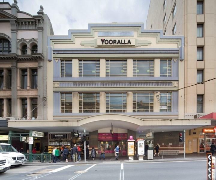 248 Flinders Street SOUTHBANK VIC 3006