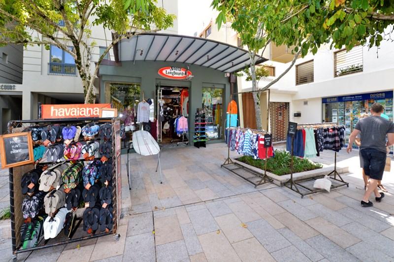 Lot 2/55 Hastings Street NOOSA HEADS QLD 4567