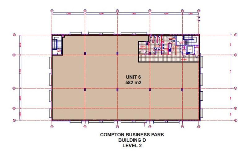 6D/54-56 Perrin Drive UNDERWOOD QLD 4119