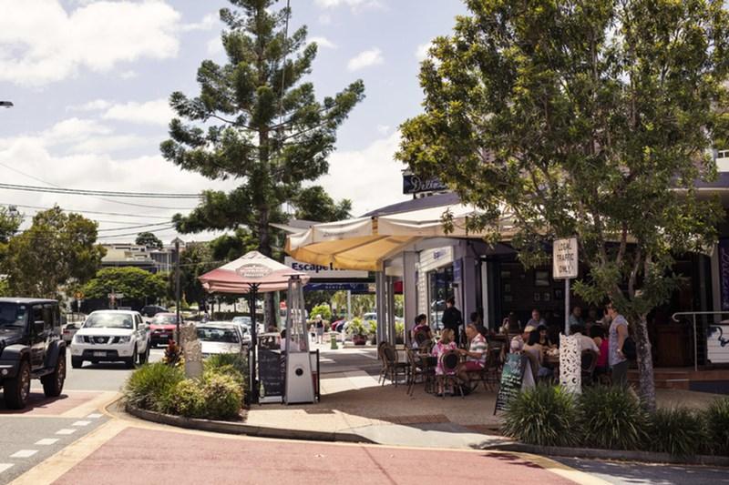 45 Byron Street BULIMBA QLD 4171