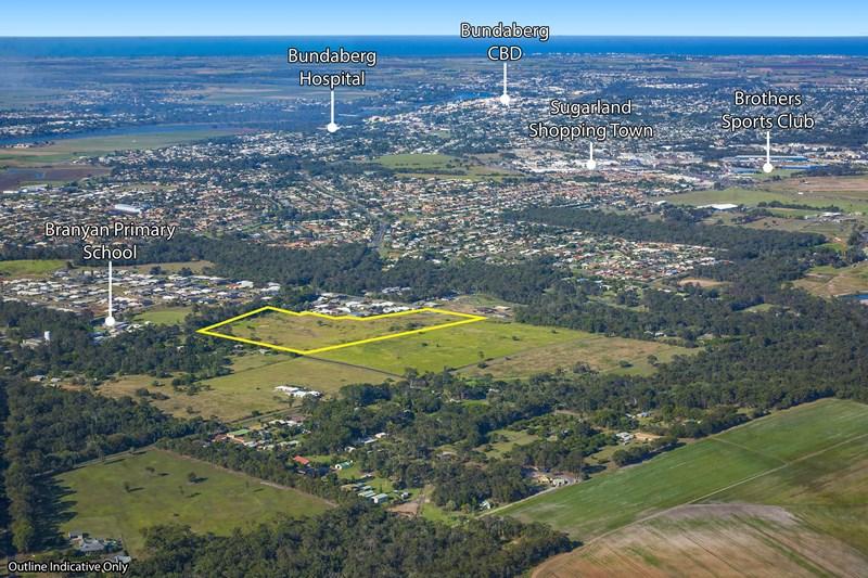 417 Branyan Drive BRANYAN QLD 4670