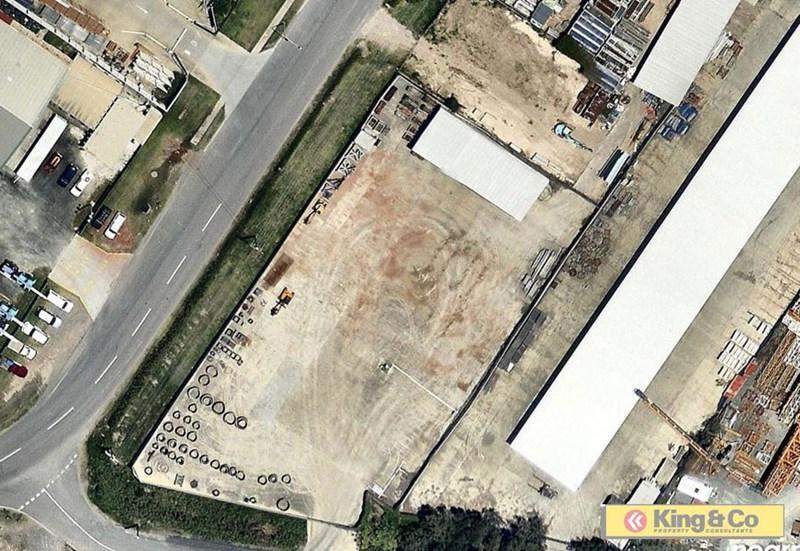 92 Brownlee Street PINKENBA QLD 4008