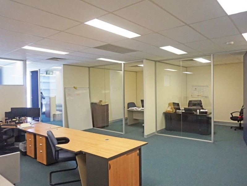 Suite 11/758 Blackburn Road CLAYTON VIC 3168