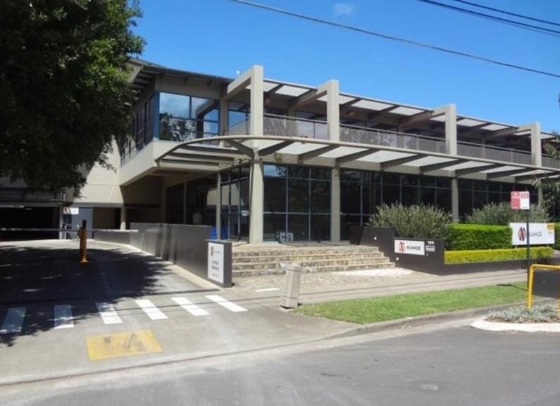 190 Bourke Road ALEXANDRIA NSW 2015
