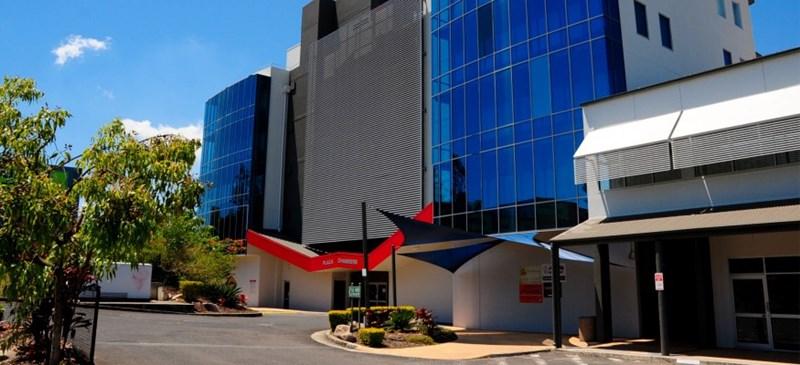 Suite1B/3-15 Dennis Road SPRINGWOOD QLD 4127