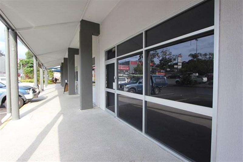 1B/3 Dennis Road SPRINGWOOD QLD 4127