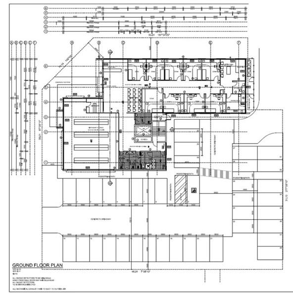 75 Claret Ash Boulevard MELTON WEST VIC 3337