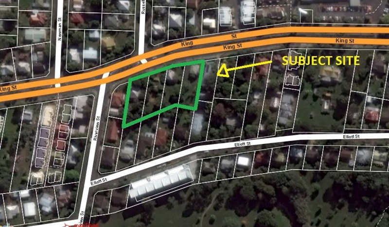 114-116 King Street CABOOLTURE QLD 4510