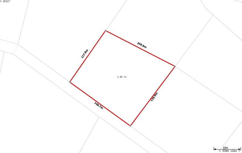 Lot 13 Stirling Crescent HAZELMERE WA 6055