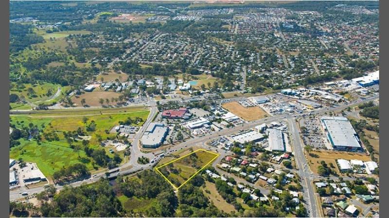 1-5 Oakey Flat Road MORAYFIELD QLD 4506