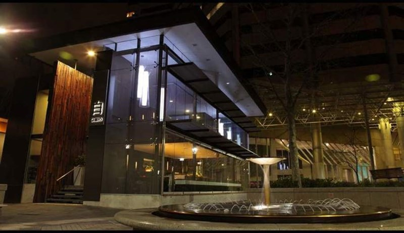 150 st georges terrace perth wa 6000 retail property for 150 adelaide terrace perth