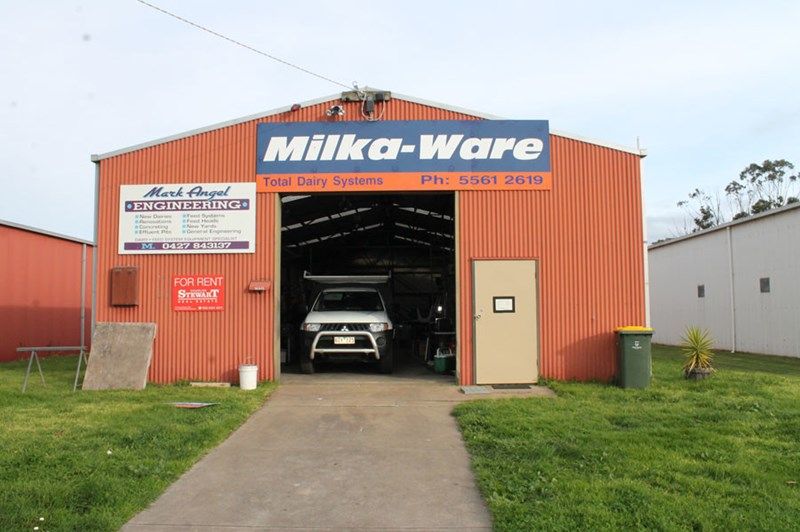 28 Wilson Street COLAC VIC 3250