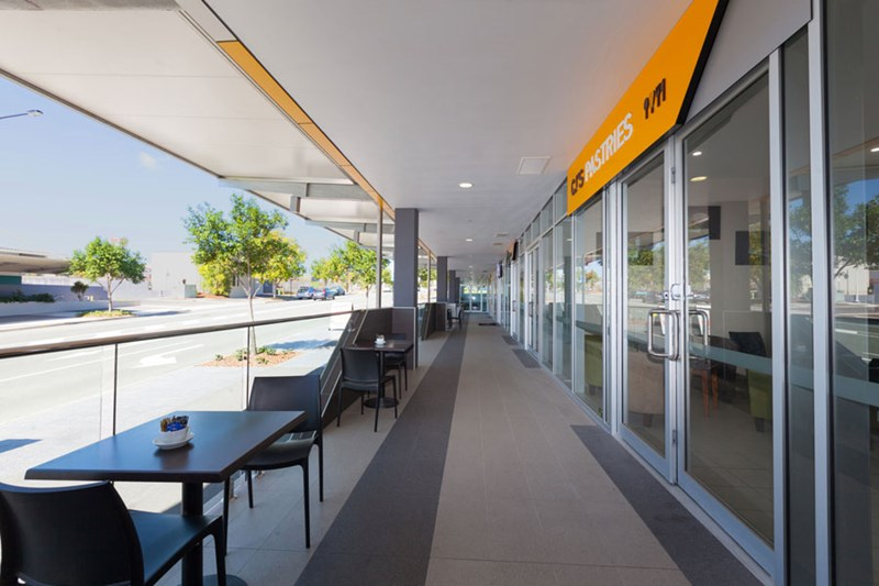 106/53 Endeavour Boulevard NORTH LAKES QLD 4509