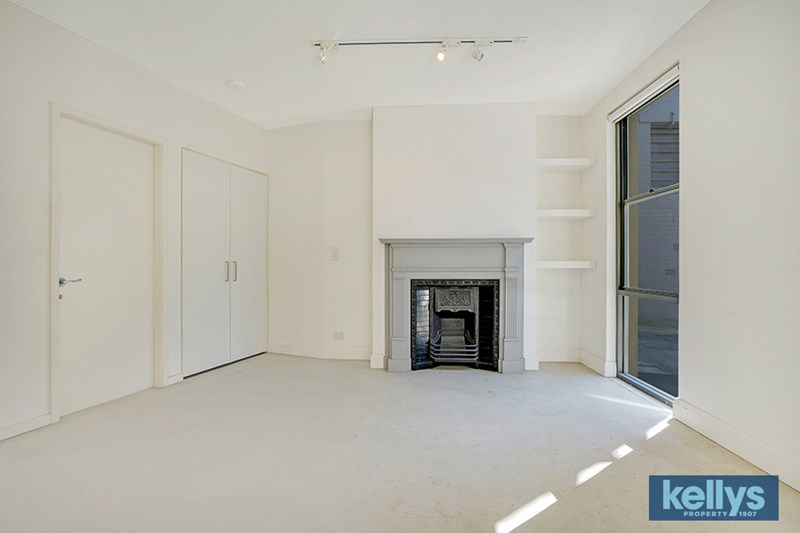 St. Level 1-7 Kendall Street SURRY HILLS NSW 2010