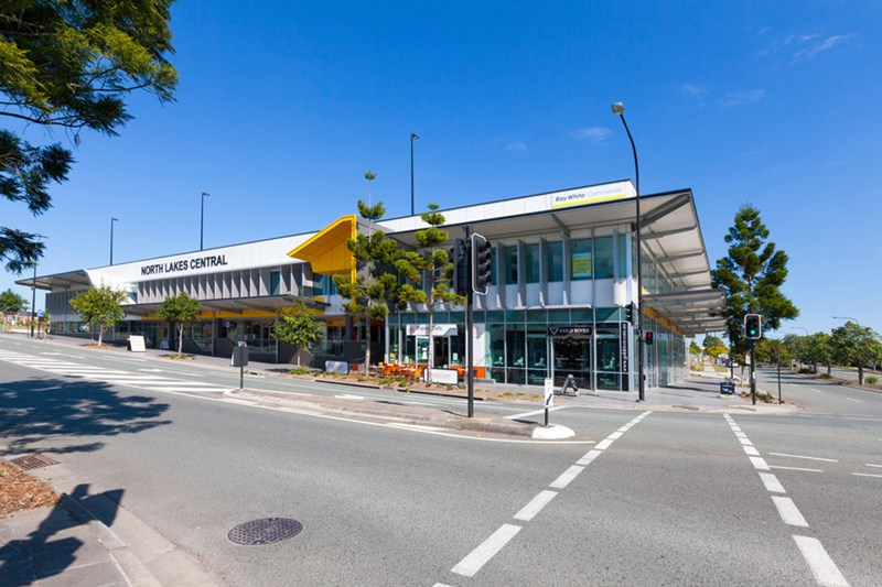 104/53 Endeavour Boulevard NORTH LAKES QLD 4509