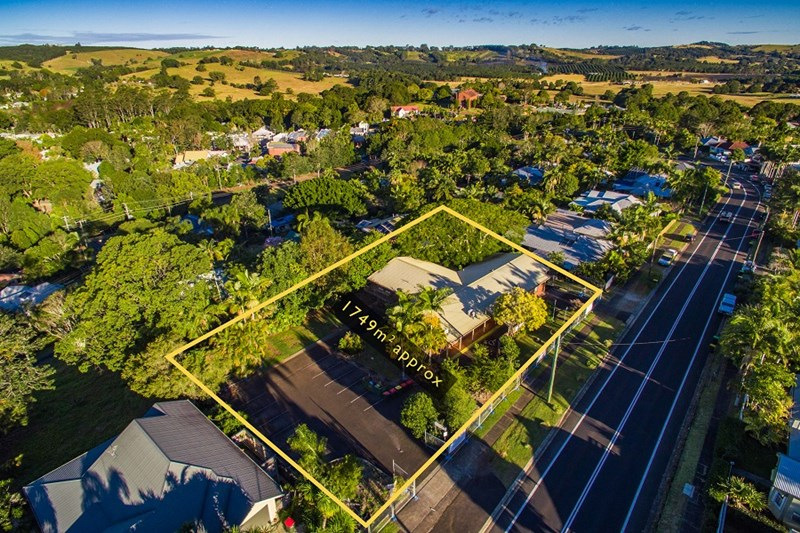 29-33 Granuaille Road BANGALOW NSW 2479