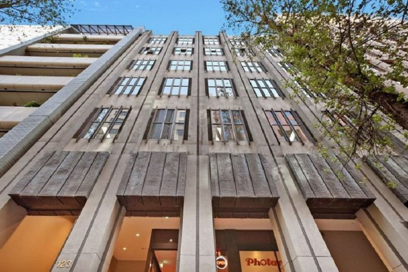 Suite 7, G/123 Clarence Street SYDNEY NSW 2000