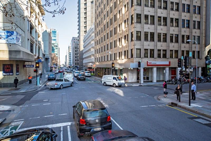 50 Pirie Street ADELAIDE SA 5000