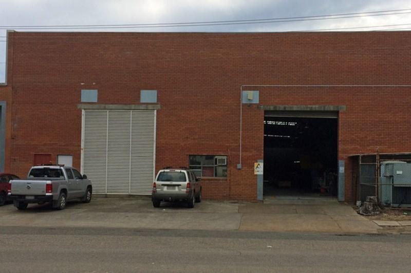 45 Frederick Street NORTHGATE QLD 4013