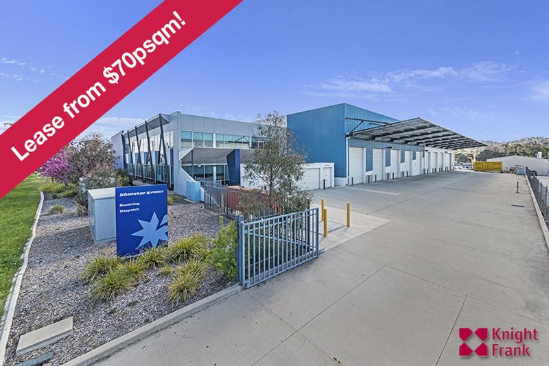 90 Sheppard Street HUME ACT 2620