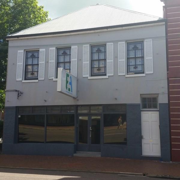 282 High Street MAITLAND NSW 2320