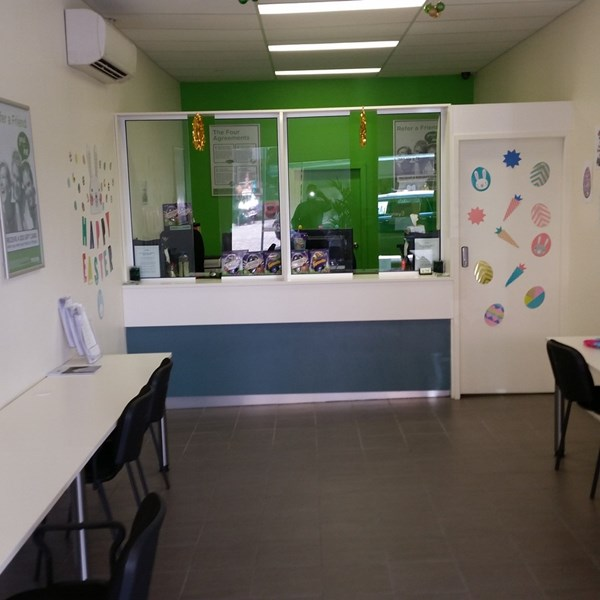 Shop 2/380 High Street MAITLAND NSW 2320