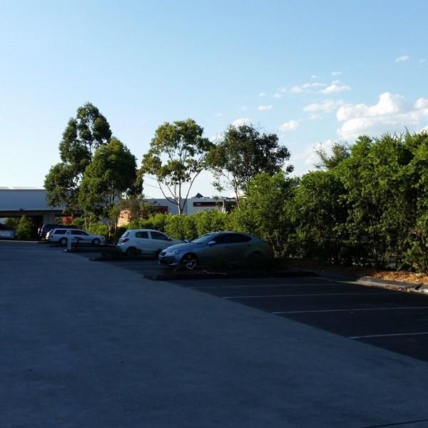 2/3 Kullara Close BERESFIELD NSW 2322