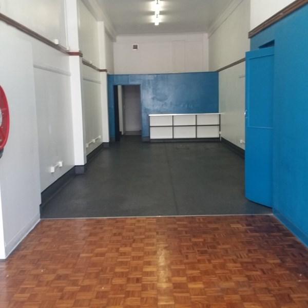 135 Vincent Street CESSNOCK NSW 2325