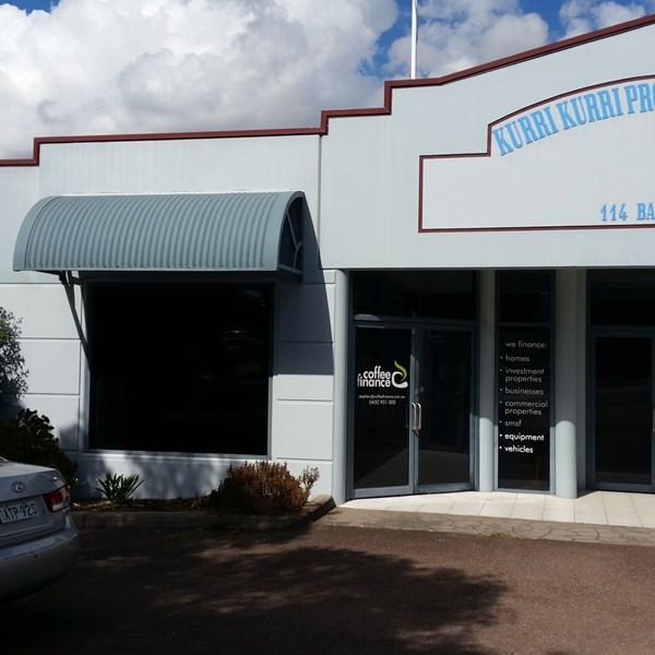 3/114 Barton Street KURRI KURRI NSW 2327