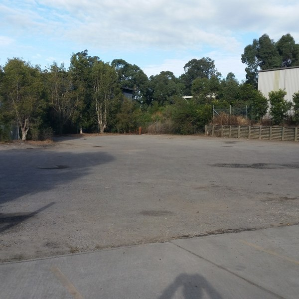 25D Sandringham Avenue THORNTON NSW 2322