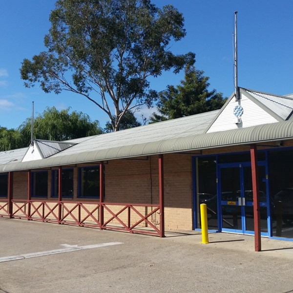 Shop 1/10 Allandale Road CESSNOCK NSW 2325