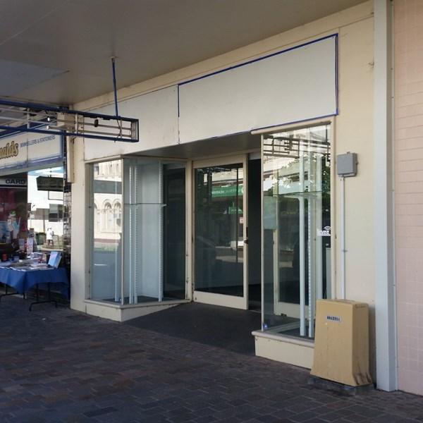 406 High Street MAITLAND NSW 2320